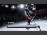 NHL 11 Screenshot #73 for Xbox 360 - Click to view