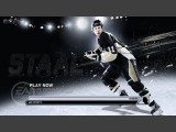 NHL 11 Screenshot #74 for Xbox 360 - Click to view