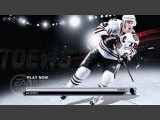 NHL 11 Screenshot #75 for Xbox 360 - Click to view