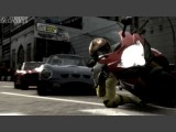 Project Gotham Racing 4 Screenshot #8 for Xbox 360 - Click to view