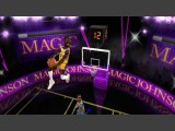 EA Sports NBA JAM Screenshot #13 for Wii - Click to view