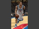 NBA 2K11 Screenshot #13 for Xbox 360 - Click to view
