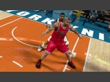 NBA 2K11 Screenshot #14 for Xbox 360 - Click to view