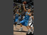 NBA 2K11 Screenshot #15 for Xbox 360 - Click to view