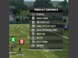 Madden NFL 11 Screenshot #259 for Xbox 360 - Click to view