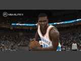 NBA Elite 11 Screenshot #24 for Xbox 360 - Click to view