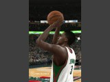 NBA Elite 11 Screenshot #25 for Xbox 360 - Click to view