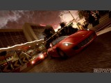 Project Gotham Racing 4 Screenshot #9 for Xbox 360 - Click to view
