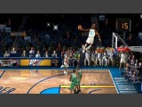 EA Sports NBA JAM Screenshot #1 for Xbox 360 - Click to view