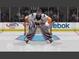 NHL 11 Screenshot #76 for Xbox 360 - Click to view