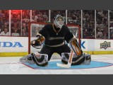 NHL 11 Screenshot #77 for Xbox 360 - Click to view
