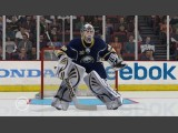 NHL 11 Screenshot #78 for Xbox 360 - Click to view