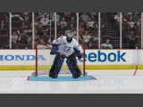 NHL 11 Screenshot #79 for Xbox 360 - Click to view