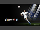 FIFA Soccer 11 Screenshot #18 for Xbox 360 - Click to view