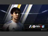 FIFA Soccer 11 Screenshot #19 for Xbox 360 - Click to view