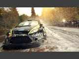 DiRT 3 Screenshot #1 for Xbox 360 - Click to view