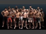 EA Sports MMA Screenshot #62 for Xbox 360 - Click to view