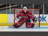 NHL 11 Screenshot #89 for Xbox 360 - Click to view