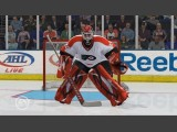 NHL 11 Screenshot #91 for Xbox 360 - Click to view