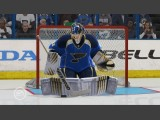 NHL 11 Screenshot #92 for Xbox 360 - Click to view