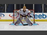 NHL 11 Screenshot #93 for Xbox 360 - Click to view