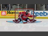 NHL 11 Screenshot #95 for Xbox 360 - Click to view
