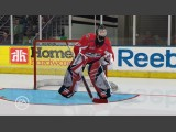 NHL 11 Screenshot #96 for Xbox 360 - Click to view