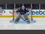 NHL 11 Screenshot #97 for Xbox 360 - Click to view