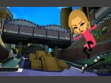 Tony Hawk Shred Screenshot #2 for Wii - Click to view