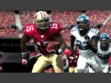 Madden NFL 11 Screenshot #260 for Xbox 360 - Click to view
