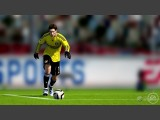 FIFA Soccer 11 Screenshot #19 for PS3 - Click to view