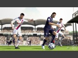 FIFA Soccer 11 Screenshot #21 for PS3 - Click to view