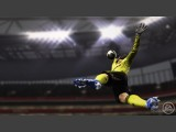 FIFA Soccer 11 Screenshot #23 for PS3 - Click to view