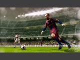 FIFA Soccer 11 Screenshot #24 for PS3 - Click to view
