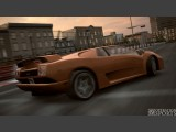 Project Gotham Racing 4 Screenshot #16 for Xbox 360 - Click to view