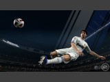 FIFA Soccer 11 Screenshot #26 for PS3 - Click to view