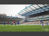FIFA Soccer 11 Screenshot #27 for PS3 - Click to view