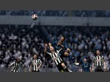 FIFA Soccer 11 Screenshot #28 for PS3 - Click to view