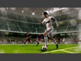 FIFA Soccer 11 Screenshot #21 for Xbox 360 - Click to view