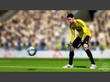FIFA Soccer 11 Screenshot #22 for Xbox 360 - Click to view