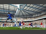 FIFA Soccer 11 Screenshot #23 for Xbox 360 - Click to view
