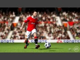 FIFA Soccer 11 Screenshot #26 for Xbox 360 - Click to view