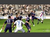 FIFA Soccer 11 Screenshot #27 for Xbox 360 - Click to view