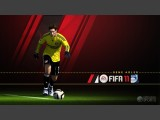 FIFA Soccer 11 Screenshot #28 for Xbox 360 - Click to view