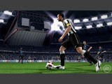 FIFA Soccer 11 Screenshot #29 for Xbox 360 - Click to view