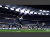 FIFA Soccer 11 Screenshot #30 for Xbox 360 - Click to view