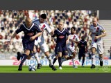 FIFA Soccer 11 Screenshot #31 for Xbox 360 - Click to view