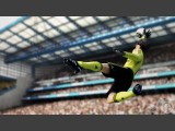 FIFA Soccer 11 Screenshot #32 for Xbox 360 - Click to view