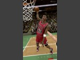 NBA 2K11 Screenshot #23 for Xbox 360 - Click to view