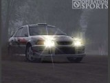 RalliSport Challenge 2 Screenshot #2 for Xbox - Click to view
